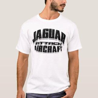 Jaguar Men's Basic T-Shirt T-Shirt
