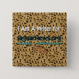 Jaguar News Writer Button