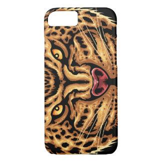 Jaguar Phone Cover