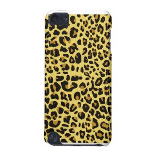 Jaguar Print iPod Touch 5G Covers