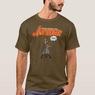 """""""JAHVENGER"""" T-Shirt"""