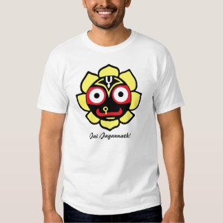 Jai Jagannath! T Shirt