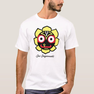 Jai Jagannath! T-Shirt