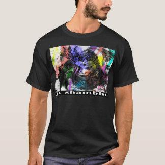 Jai Shambu T-Shirt