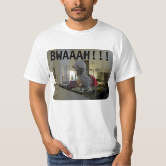 Jailed Rabbid T-Shirt
