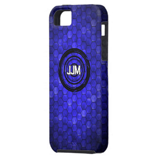 JaJaMania03 YouTube Phone case