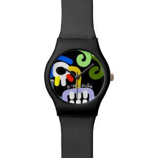 jak arnould 0555 5315 frag art watch