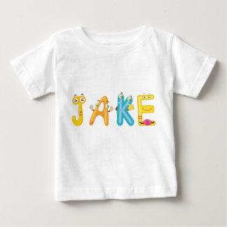 Jake Baby T-Shirt