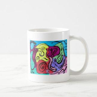 Jake Castagnola Coffee Mug