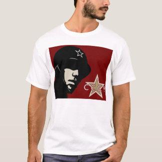 Jake is a communist T-Shirt