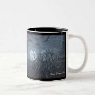 Jake's Moon Mug