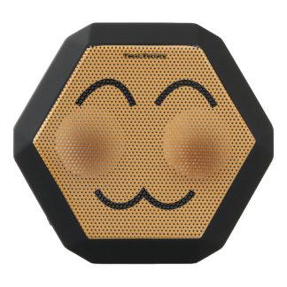 Jakes Toastie Black Boombox Speaker