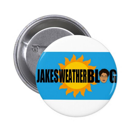 jakes weather button