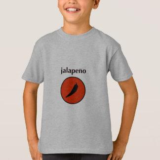 Jalapeno T-Shirt