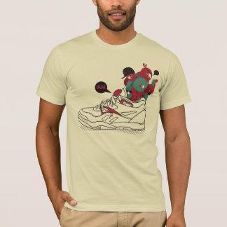 JAM-bird T-Shirt
