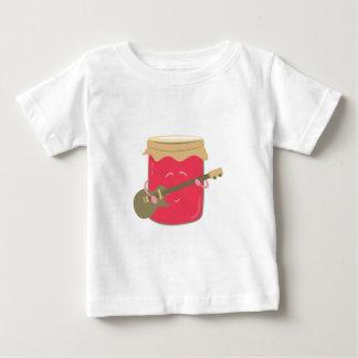 Jam Music T Shirt