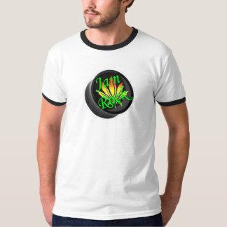 Jam Rock T-Shirt