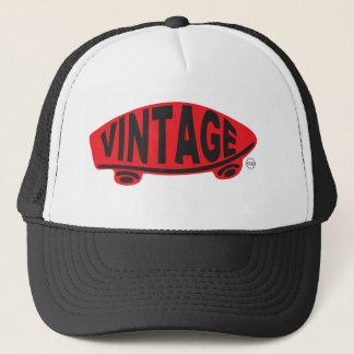JAM- stake hat