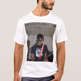 Jam T-Shirt
