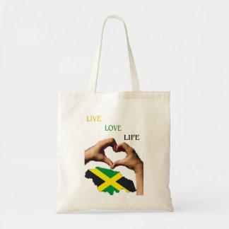 Jamaica bag