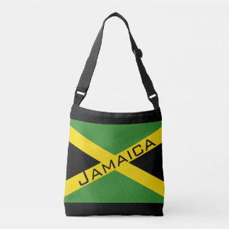 Jamaica Crossbody Bag