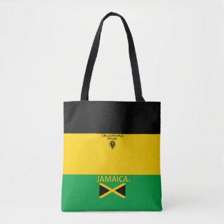Jamaica Fashion Bag for Her