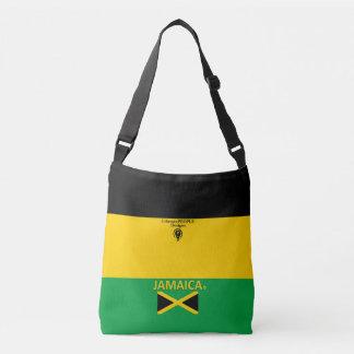 Jamaica Fashion Bag for Him