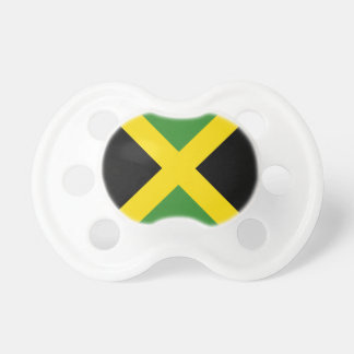 Jamaica flag  products dummy