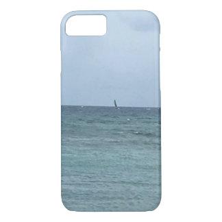 JAMAICA iPhone 8/7 CASE