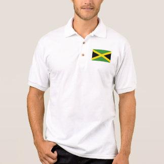 jamaica polo shirt