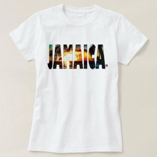 Jamaica Sunset Jamaican t-shirt Online Sale