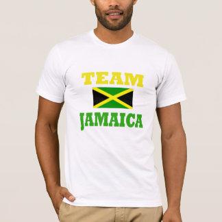 JAMAICA - T-Shirt