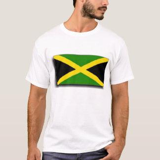 Jamaica T T-Shirt