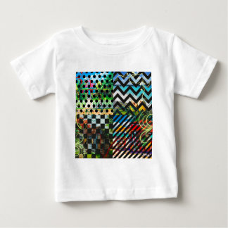 JAMAICA WITH LOVE BABY T-Shirt