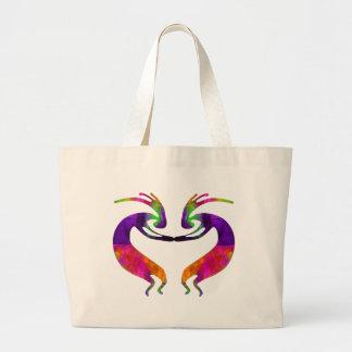Jamaican Dance Bag