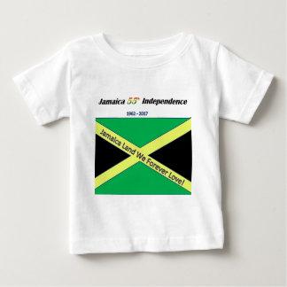 Jamaican Independence T-shirts