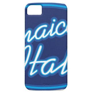 Jamaican Ital originals iPhone 5 Cases