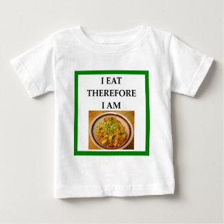 jambalaya baby T-Shirt