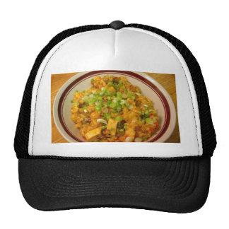 Jambalaya Cooking Dinner Food Hats