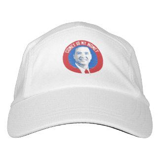 James Comey Seal - Comey is my Homey - -  Hat