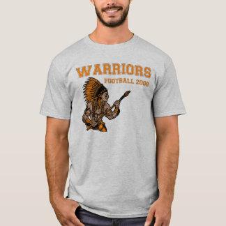 James Garcia T-Shirt