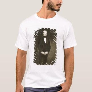 James K. Polk (1795-1849), 11th President of the U T-Shirt