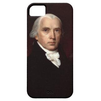 James Madison iPhone 5 Case
