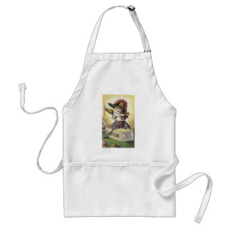 James Pyles Pearline Aprons