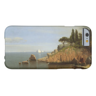 James Renwick Brevoort - Inside Eastern Point Barely There iPhone 6 Case