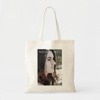 Jamie Novel Tote Bag
