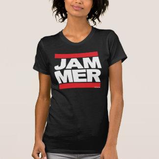 Jammer 1983 T-Shirt