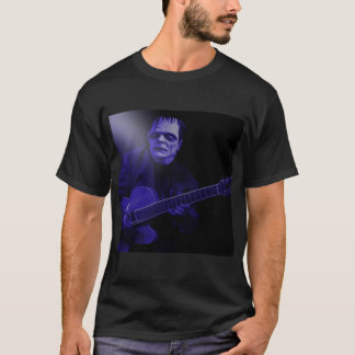 jammin with frankie T-Shirt