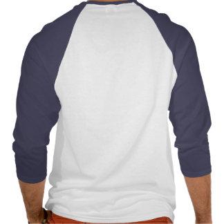 Jan Brewer Pillar Of Salt Tshirt