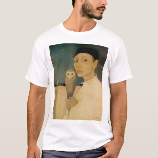 Jan Mankes T-Shirt